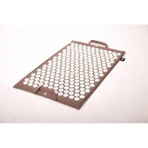 spijkermat-acupressuur-mat